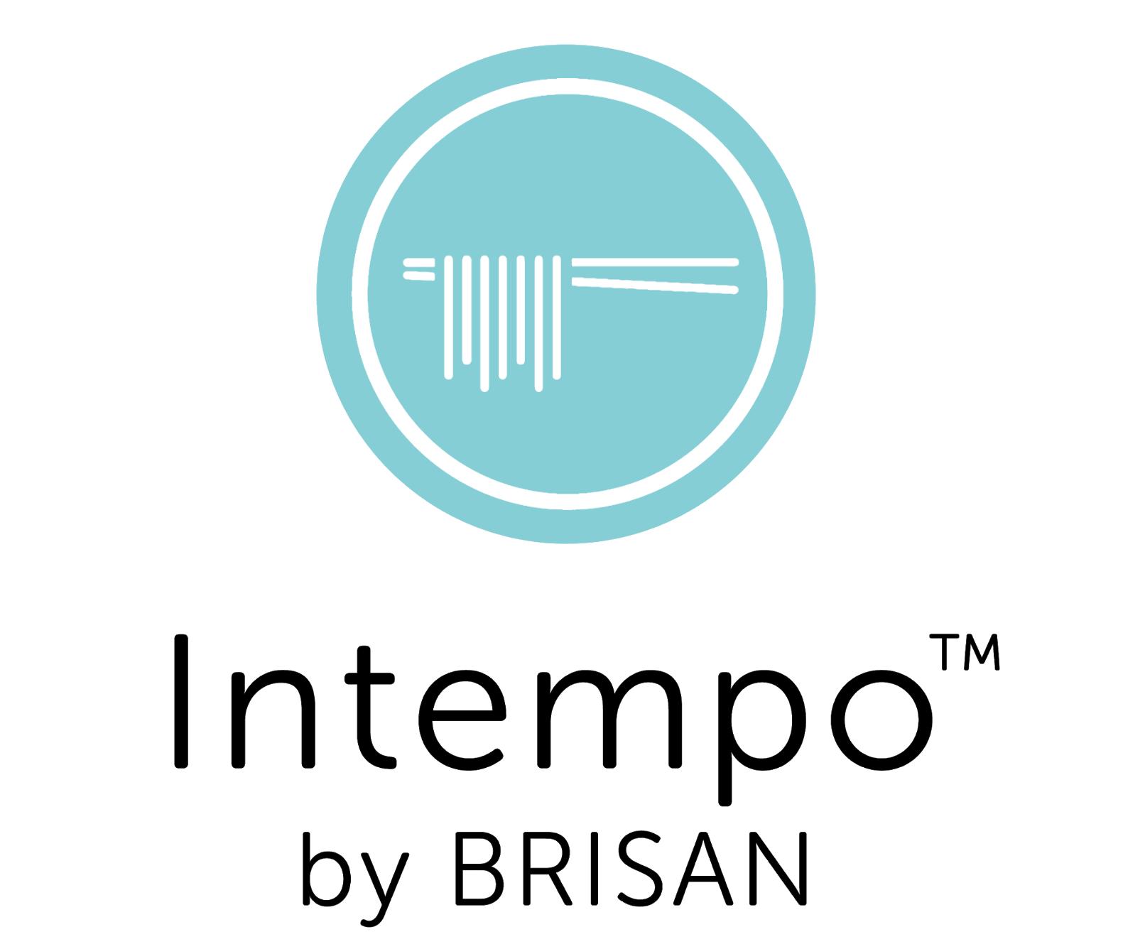 Intempo_logo.png
