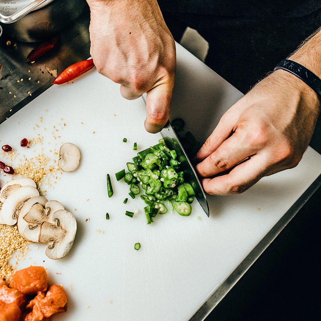 cooking-prep.jpg