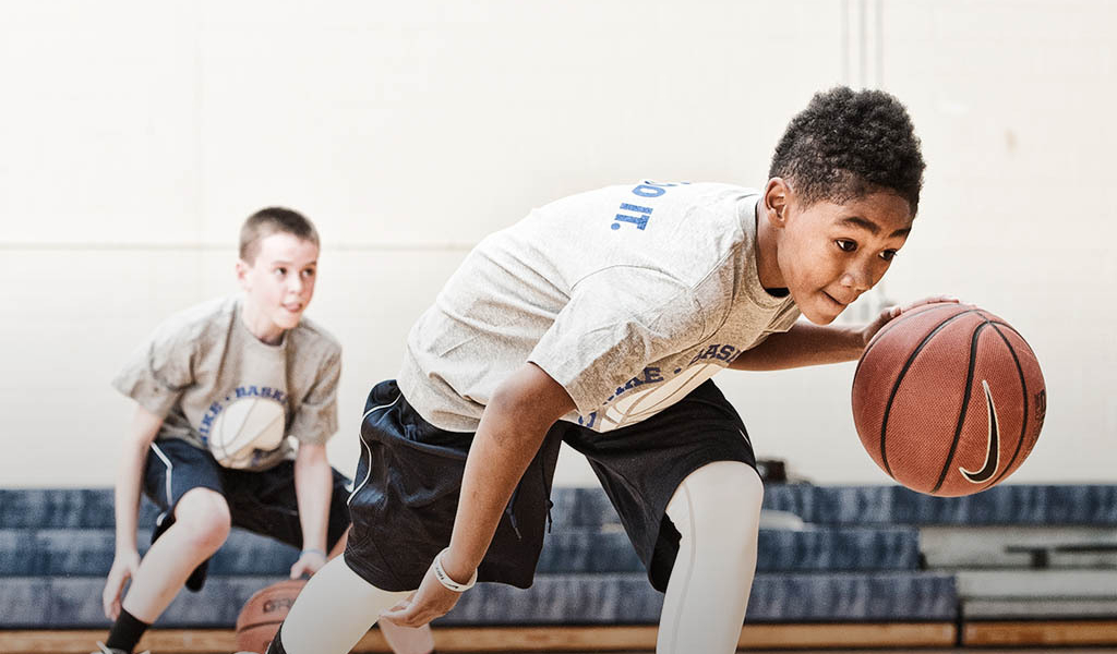 nike-basketball-camps-hero-1024-x-1280.jpg