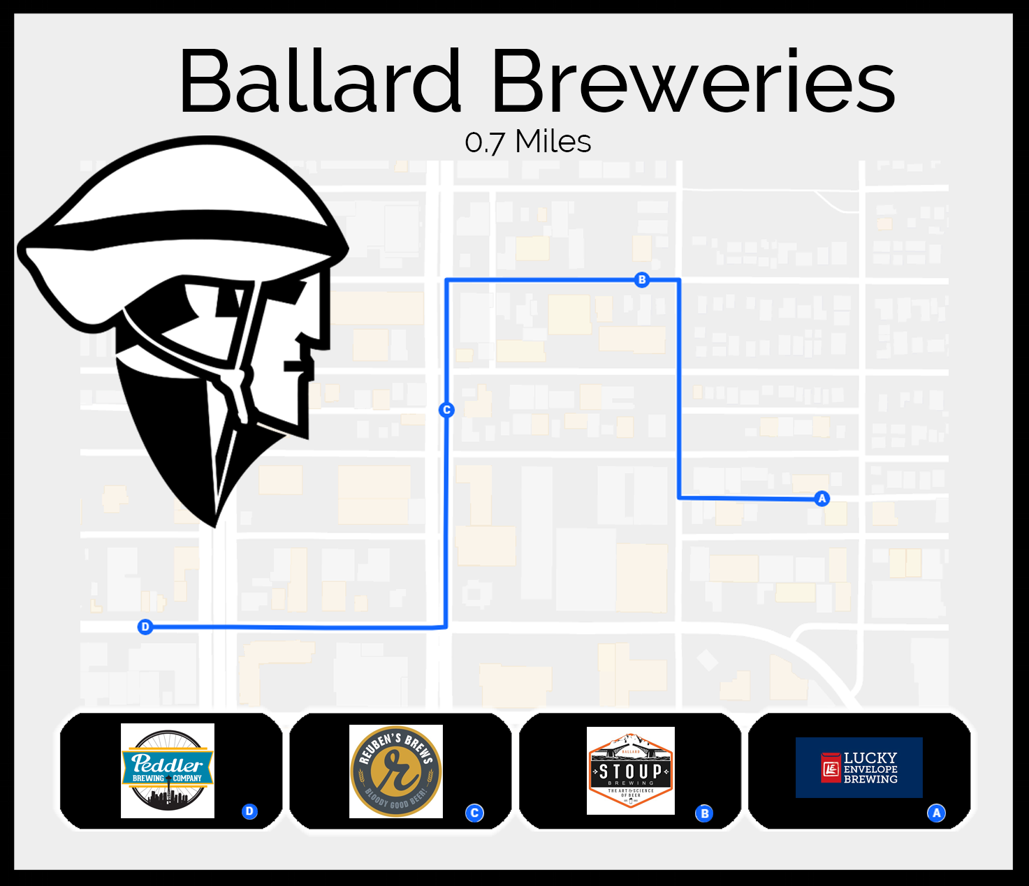 Ballrd Burke Gilman Map.png
