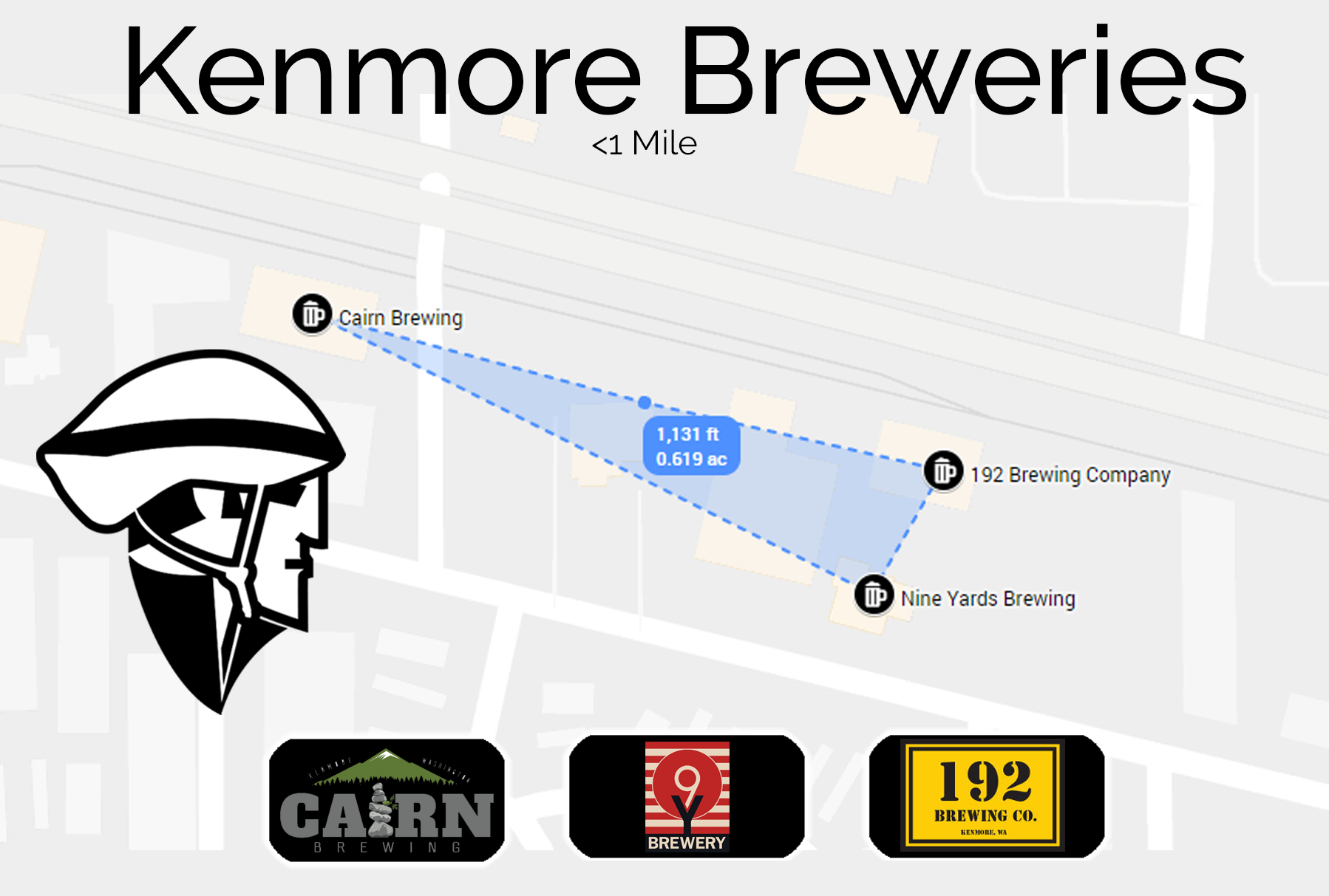 Cycling Cicerone Kenmore Breweries.png