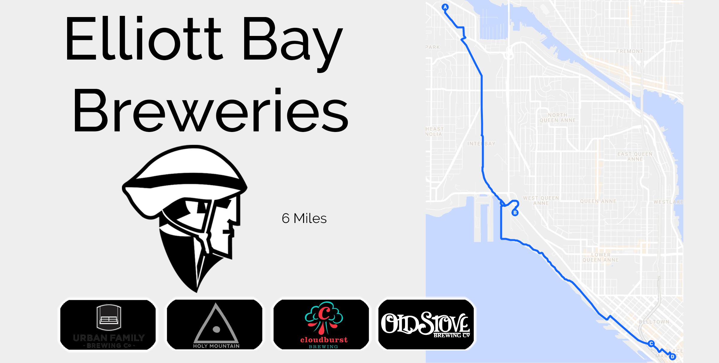 Cycling Cicerone Elliott Bay Breweries.png