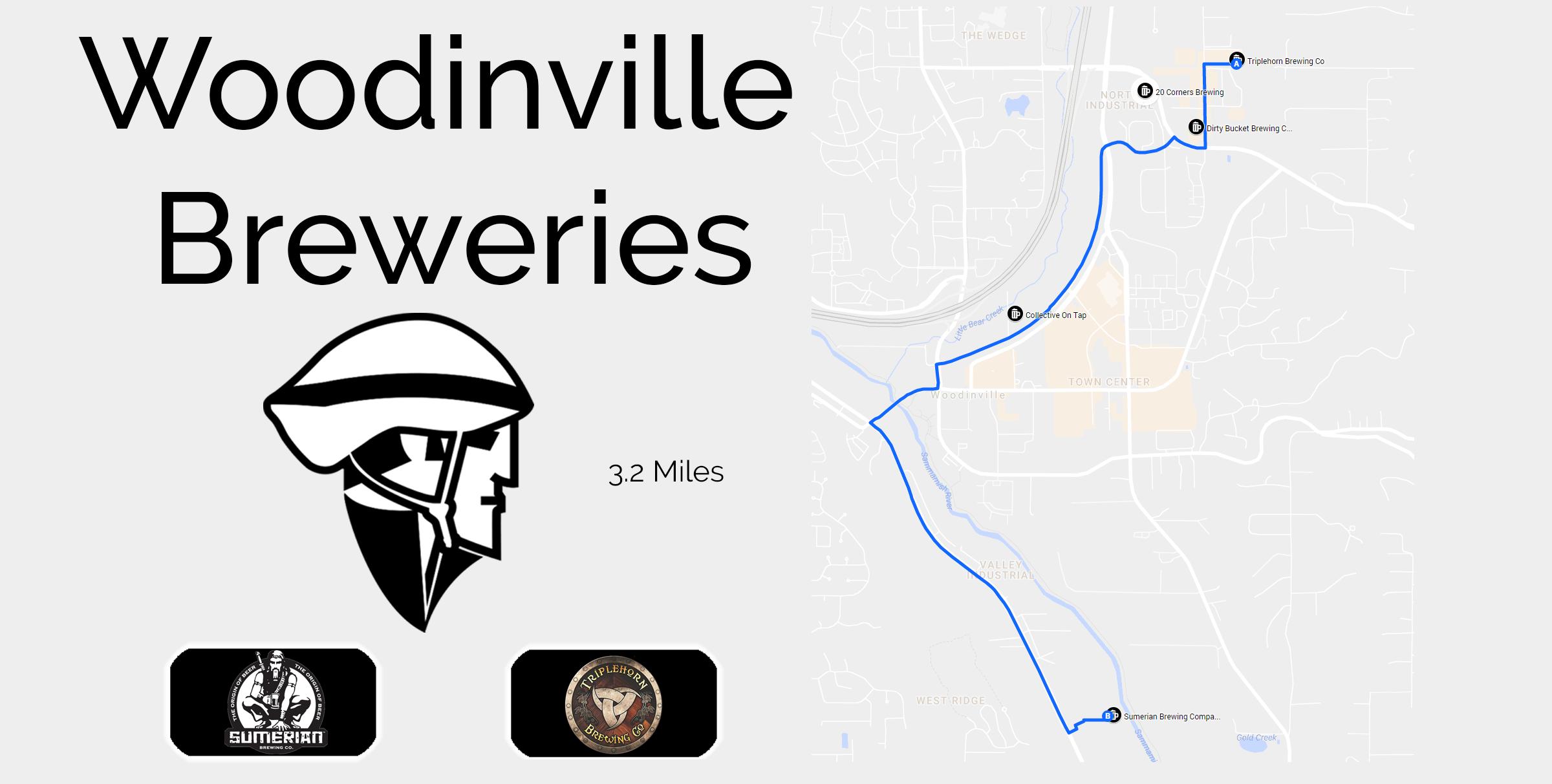 CyclingCiceroneWoodinville
