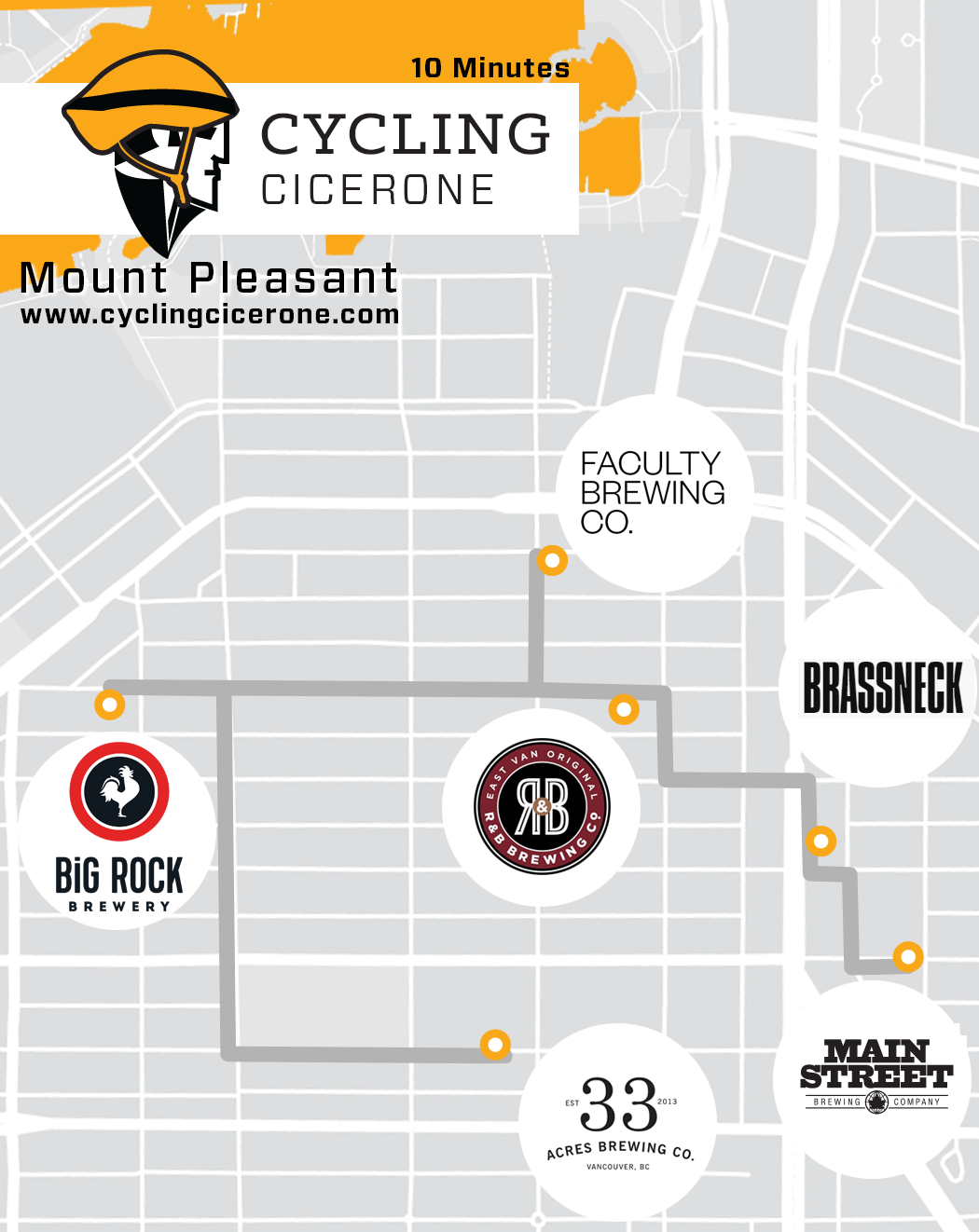 Cycling Cicerone Mount Pleasant.png