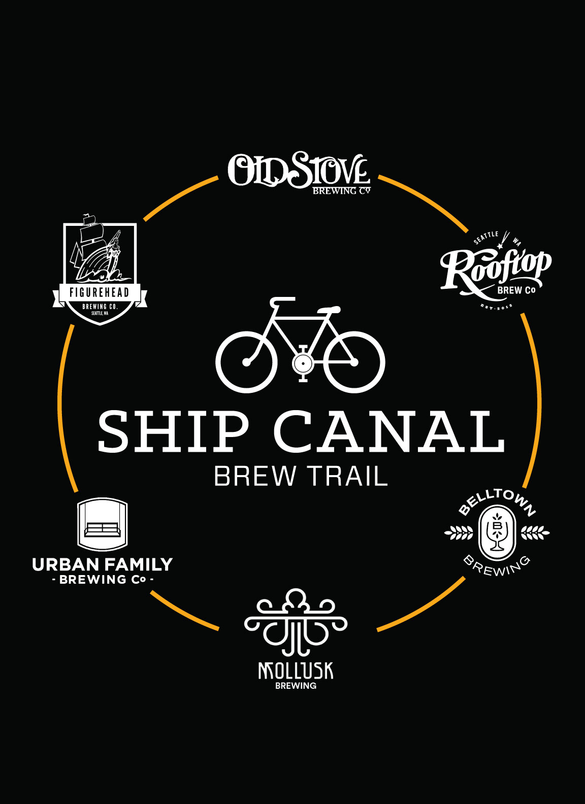 Ship-Canal-Trail-Shirt-Front-Fixed.jpg