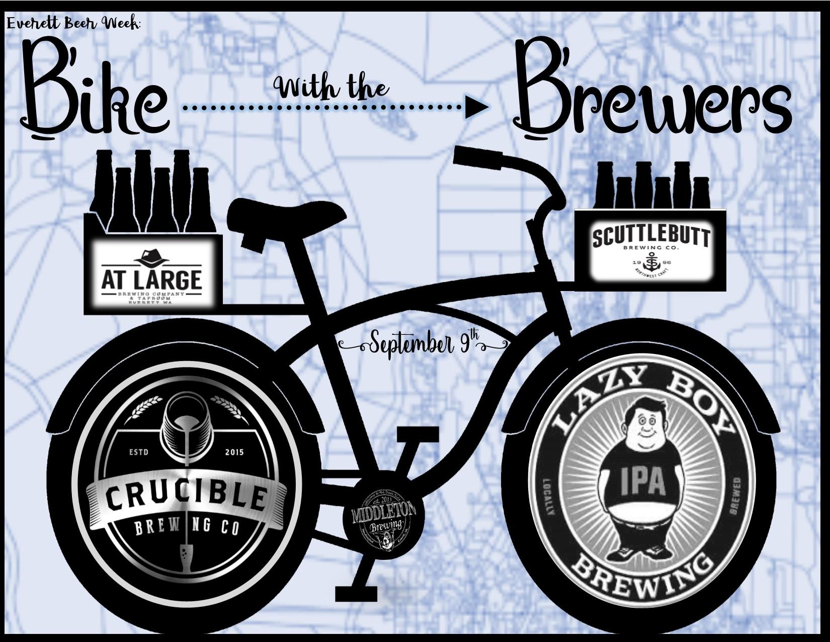Bike wt Brewers.jpg