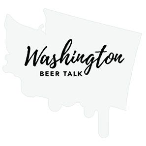 Beertalklogostate.png