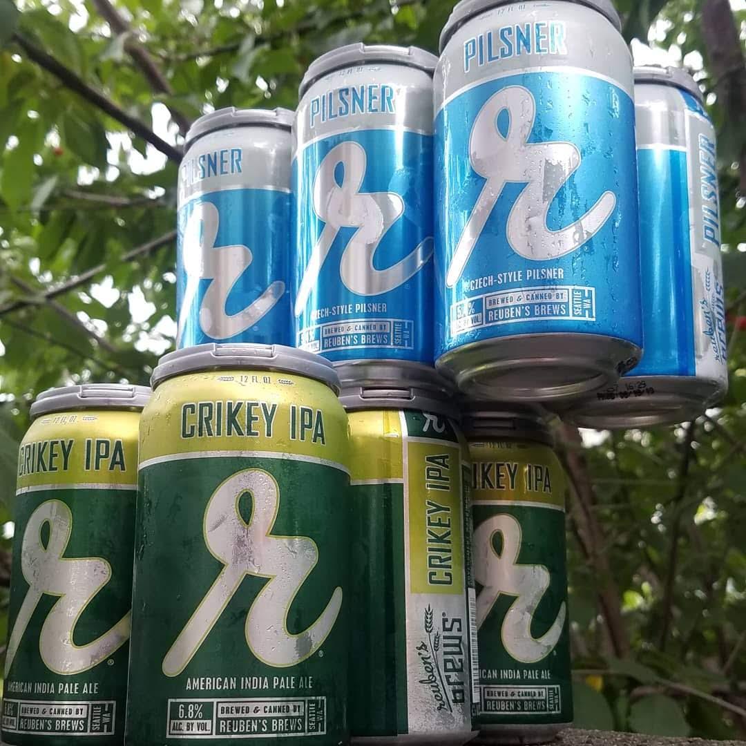 washington beer talk reubens.jpg