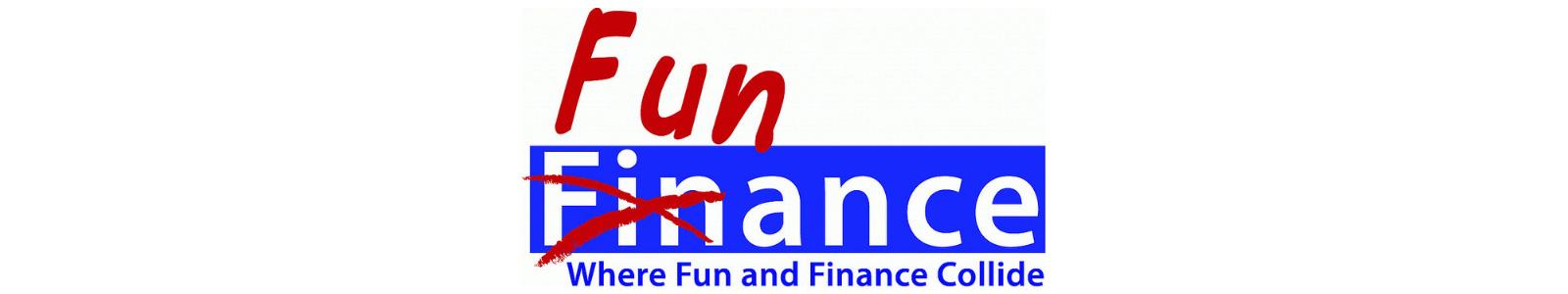 FUNance-Logo-Mlg.jpg