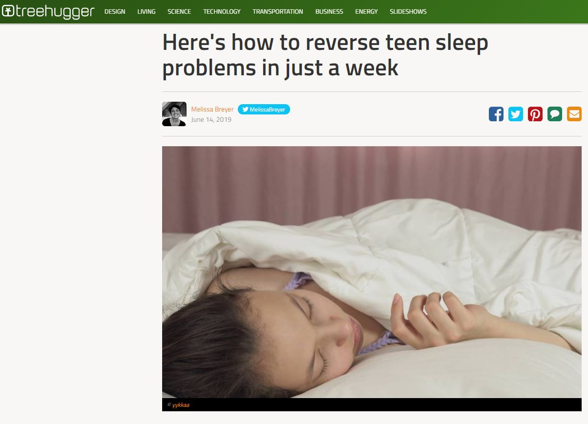 help teen sleep better capture for blog.JPG
