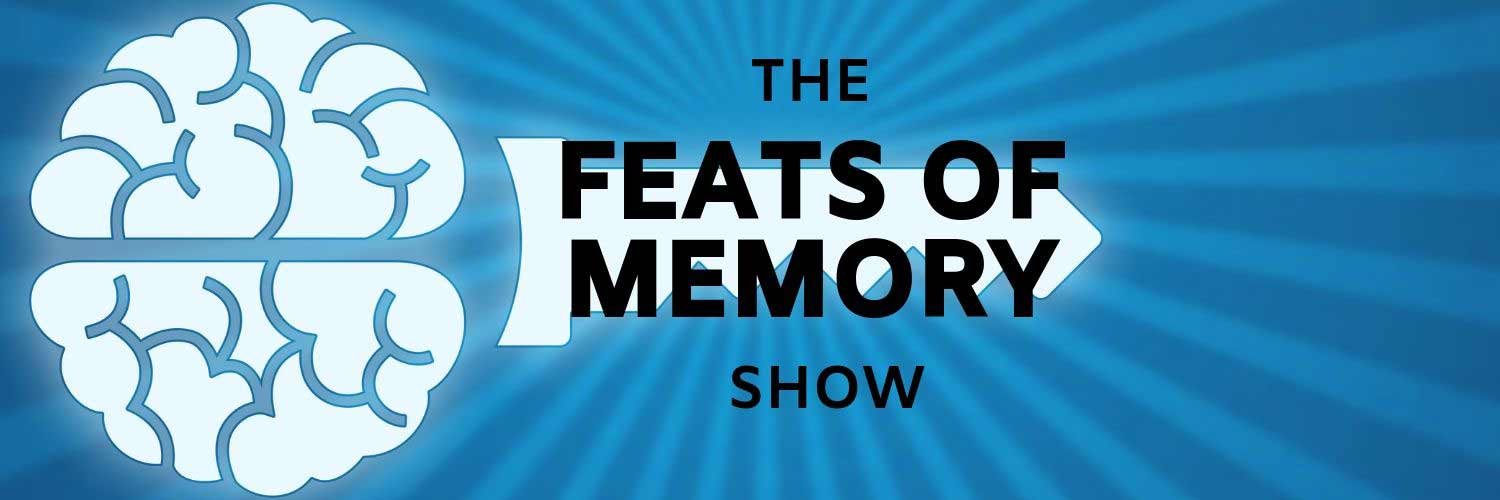 The-Feats-of-Memory-Show-Logo-2-Sml.jpg