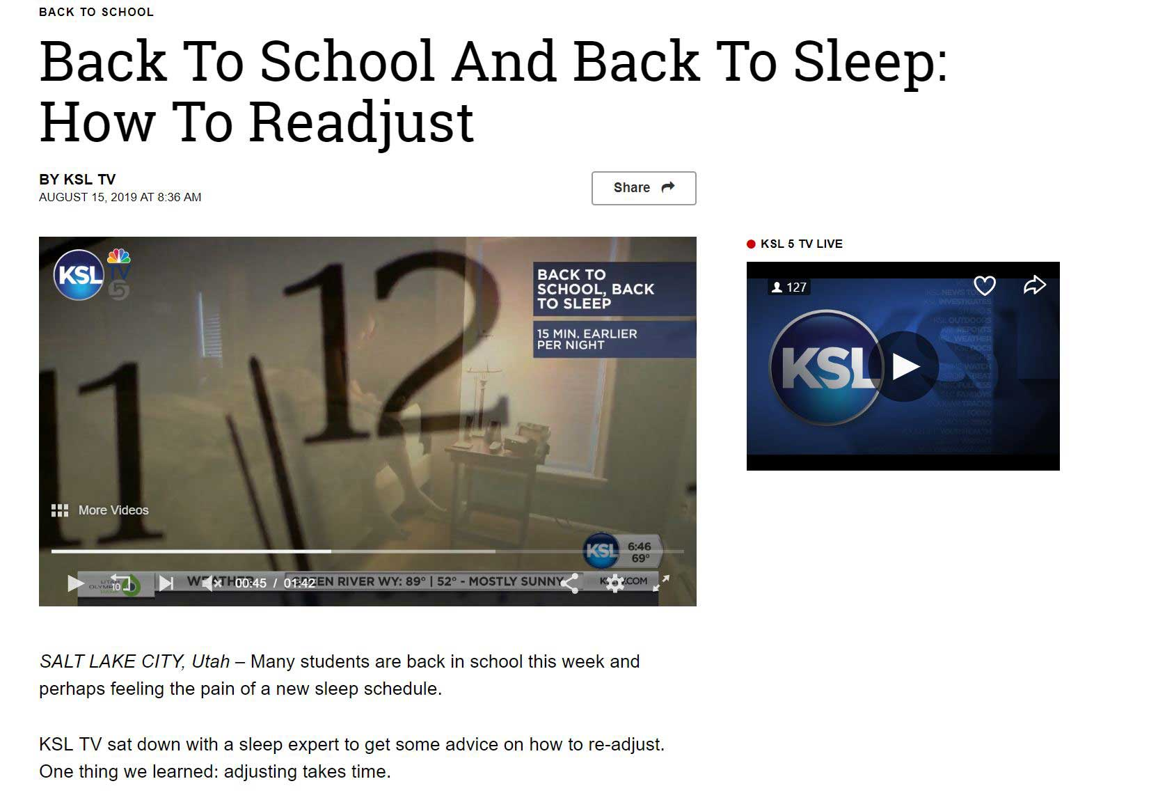 back-to-school-back-to-sleep-SM.jpg