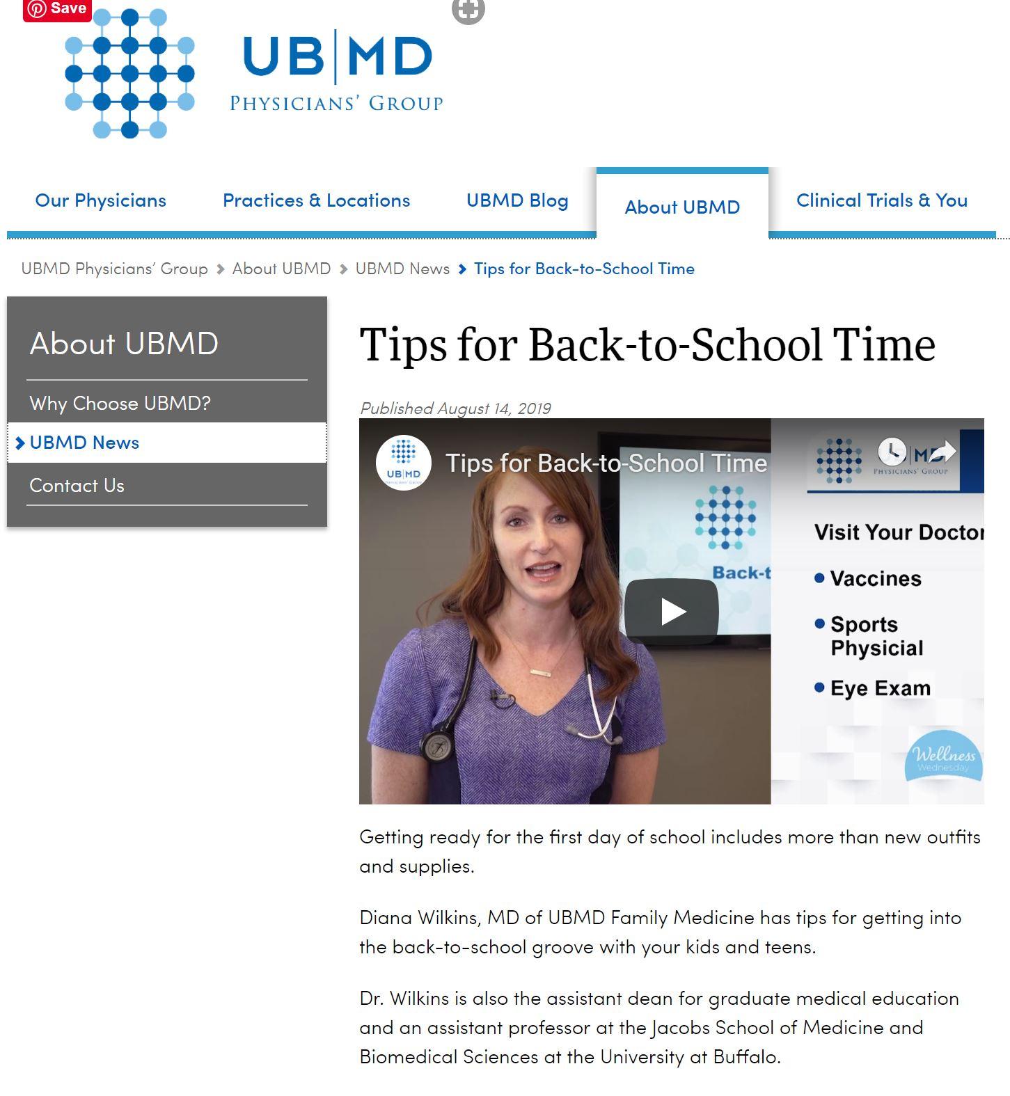 back to school MD tips.JPG