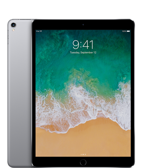 ipad-pro-10in-wifi-select-spacegray-201706.png
