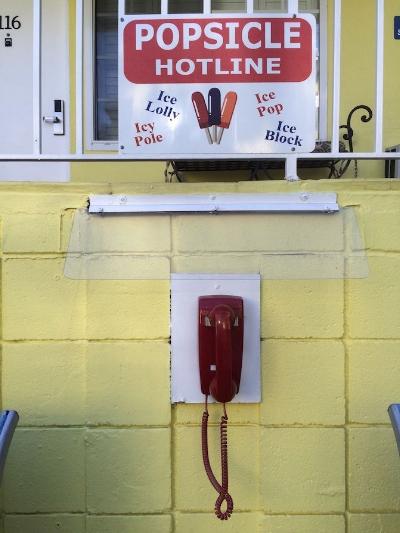 Popsicle Hotline.jpg