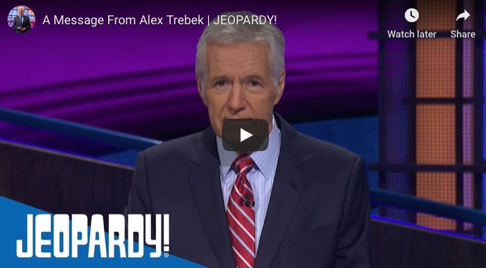Alex Trebek Cancer Announcement.png