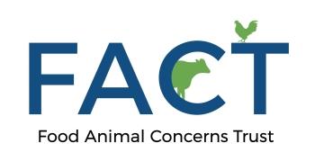 Food Animal Concerns Trust