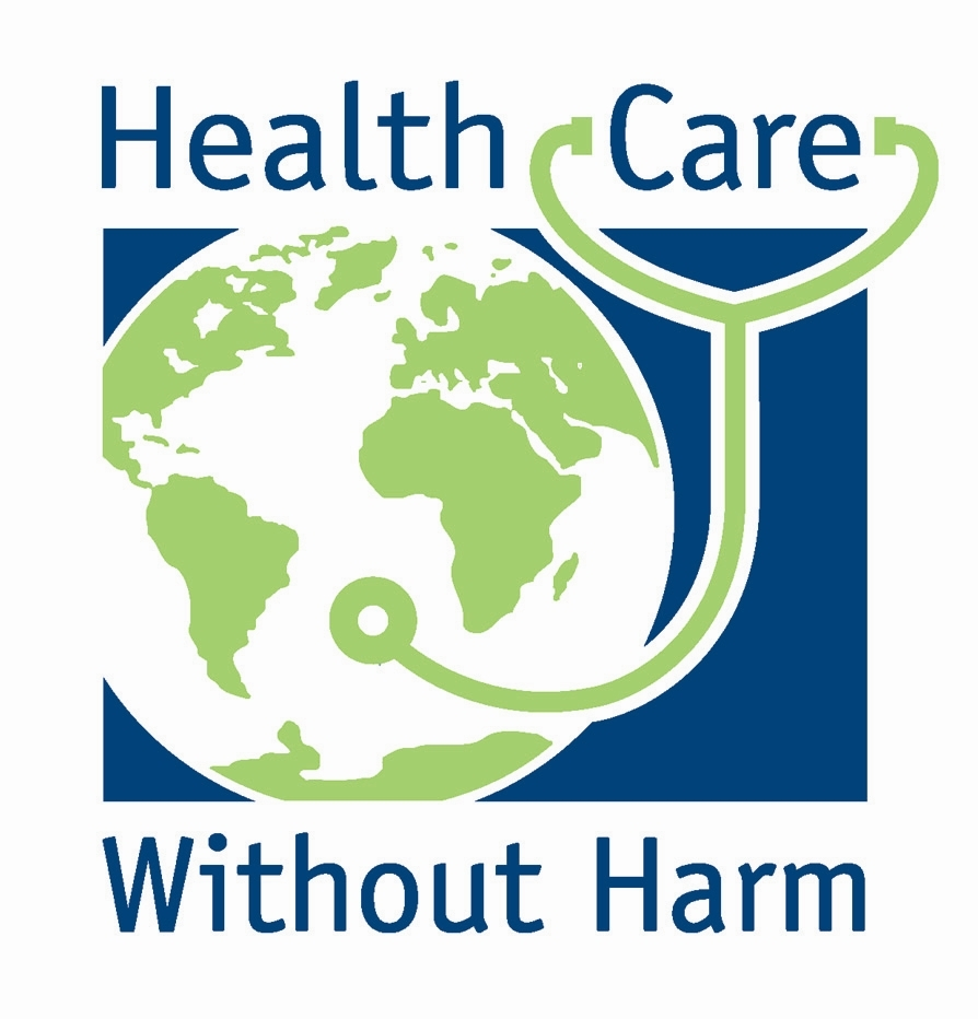 Healthcare Without Harm