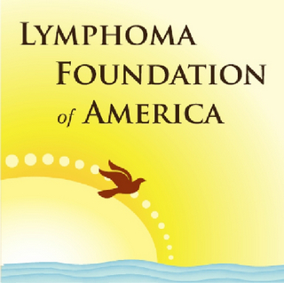 Lymphoma Foundation of America