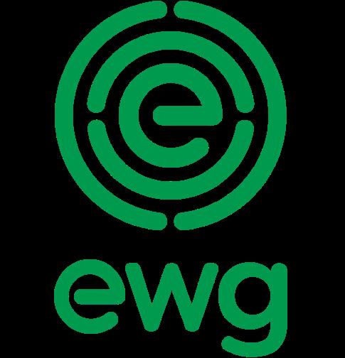 EWG logo.png