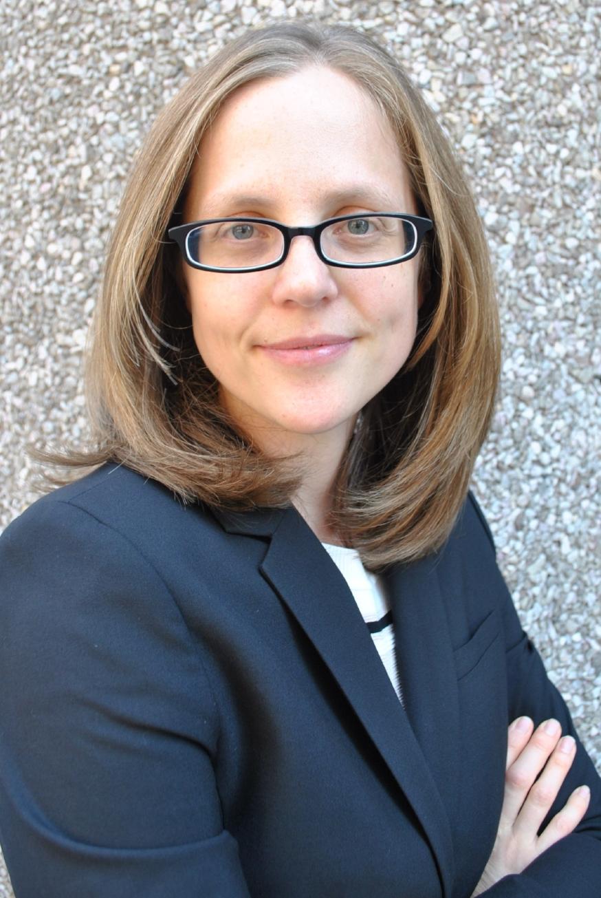 Sarah Sorscher.jpg