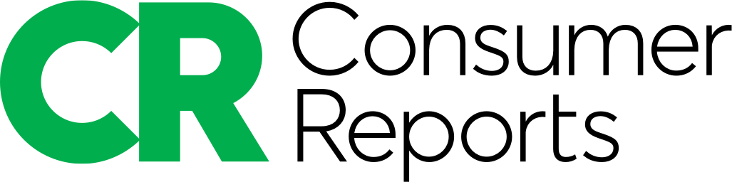 CR logo 1027 x 256.png