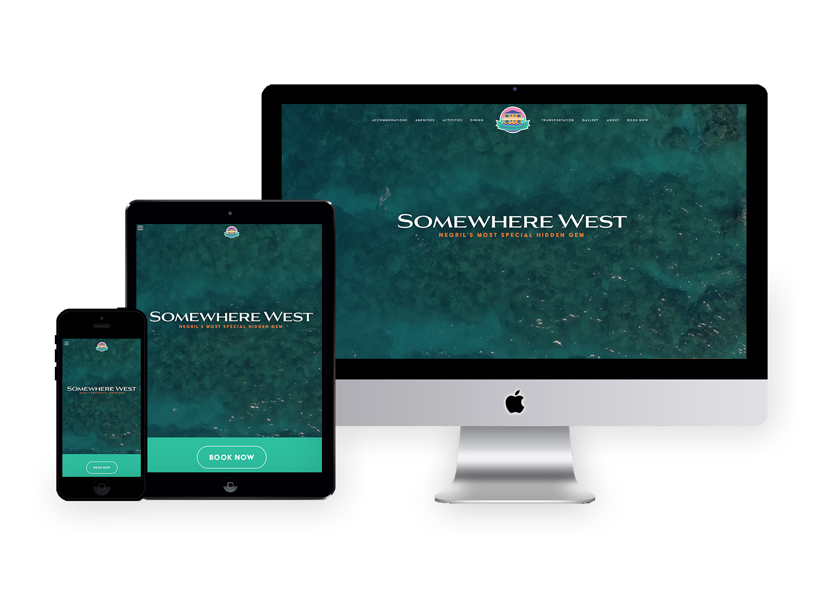 somewhere-west-responsive-showcase-mockup.png