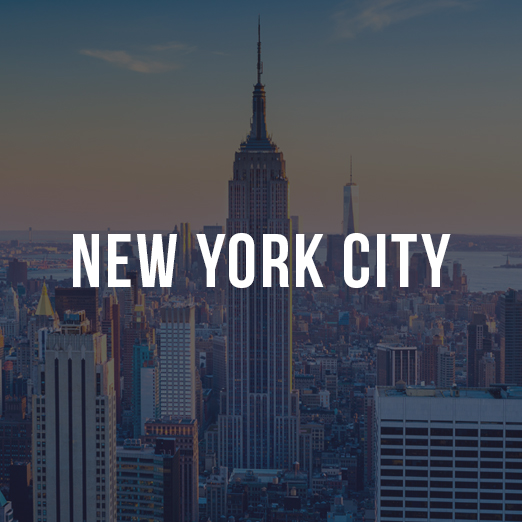 New York City Luxury Real Estate Video and Videography