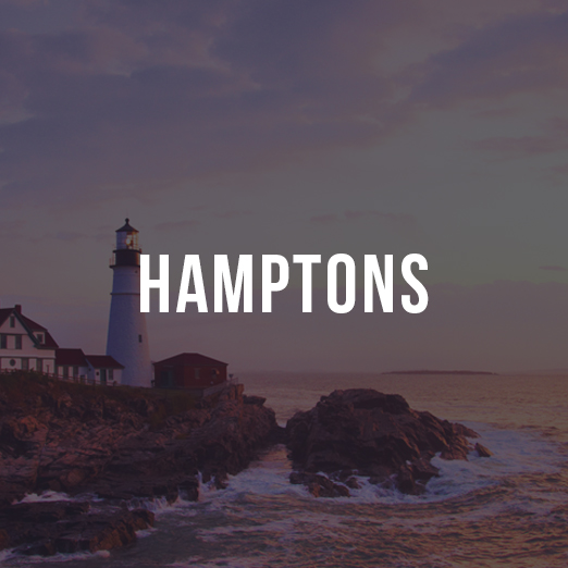 The Hamptons Luxury Real Estate 929Media Video and Videography