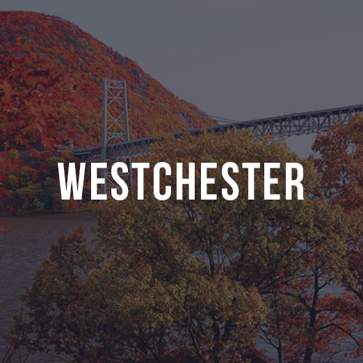Westchester Luxury Real Estate 929Media Video and Videography