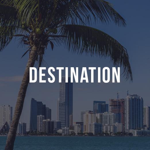 destination-locations-square.jpg