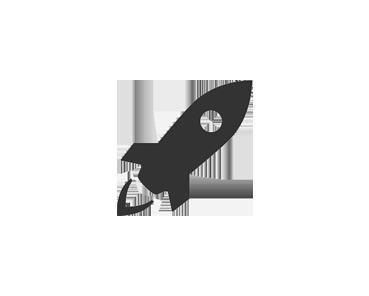 rocket-logo.png