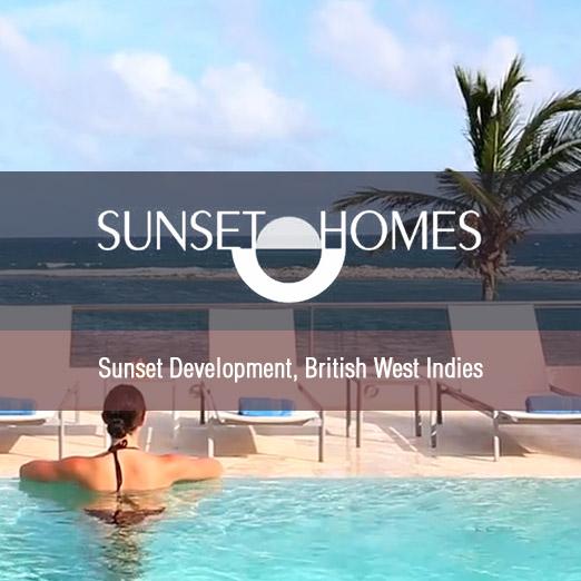 sunset_homes_britishWestIndies.jpg