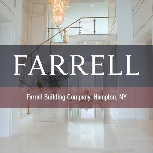 farrell_building_company_hamptonNY.jpg