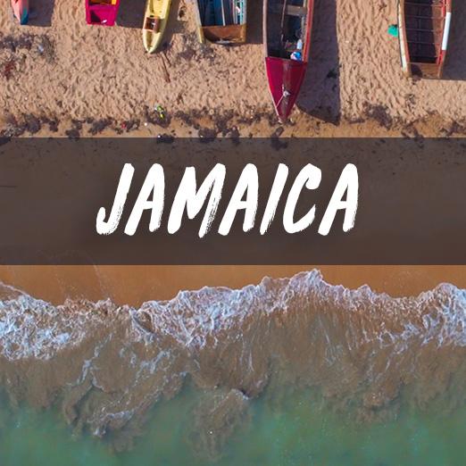 jamaica_V2.jpg