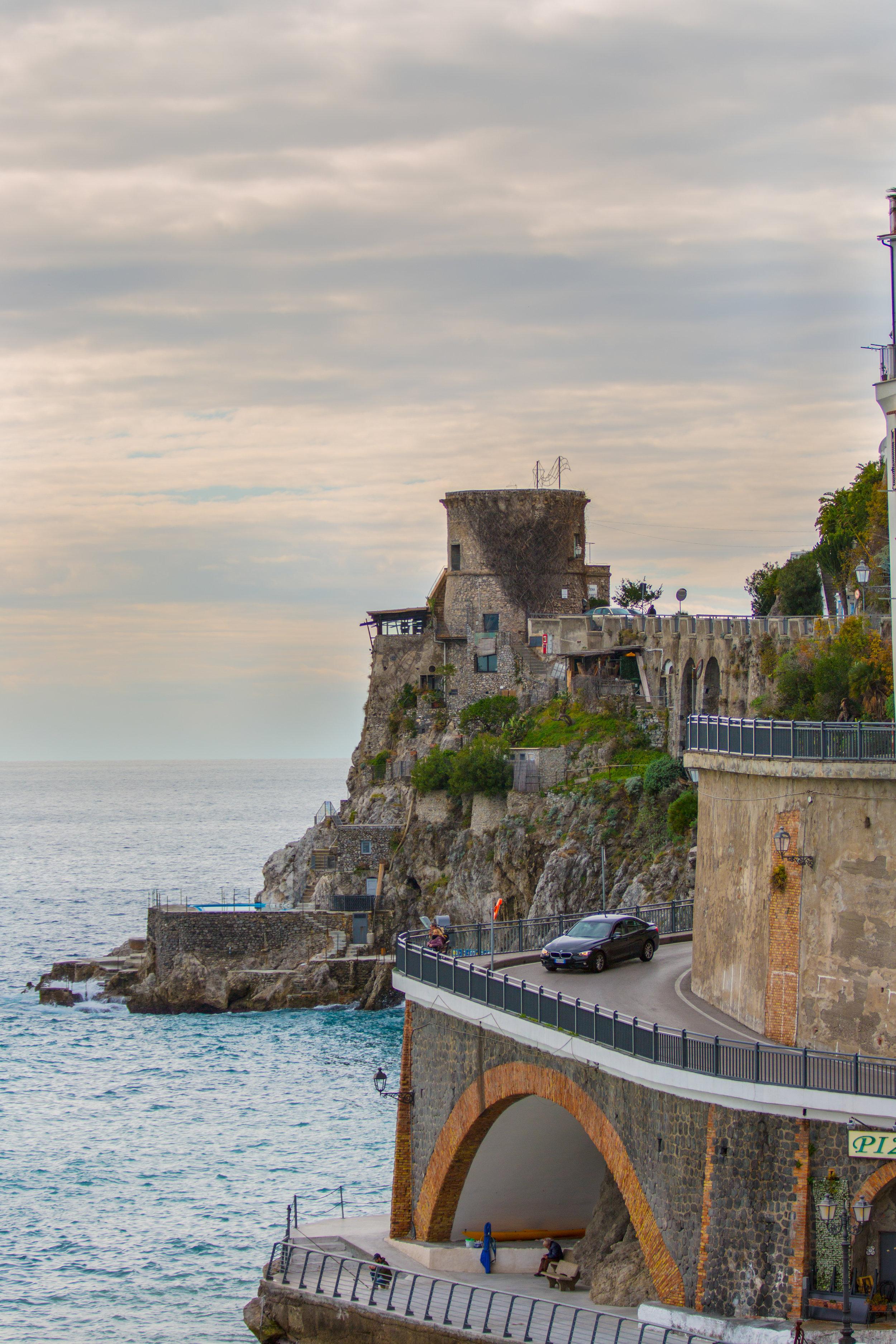 Sixt_Amalfi_1.jpg