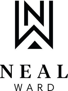 NW-Logo-Black (1)-01.jpg