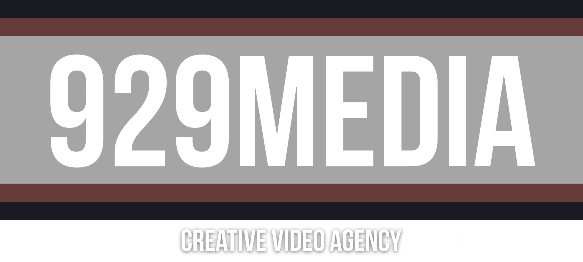 929Media Logo_Qwilr_CreativeVideoAgency (1).png