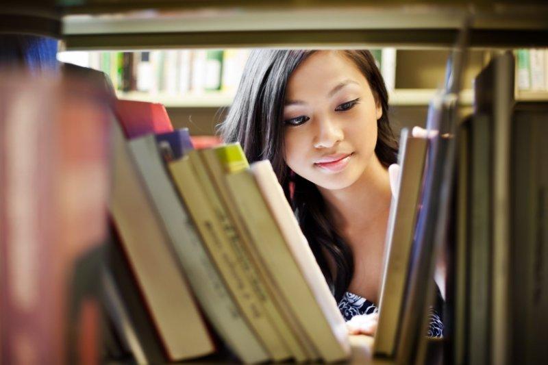College student .jpg