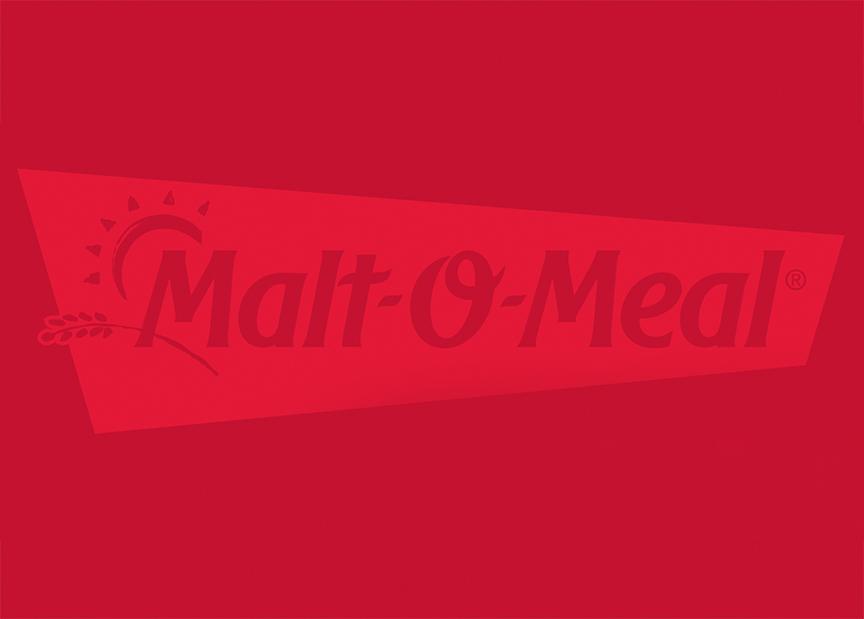 DDC_MaltOMeal.jpg