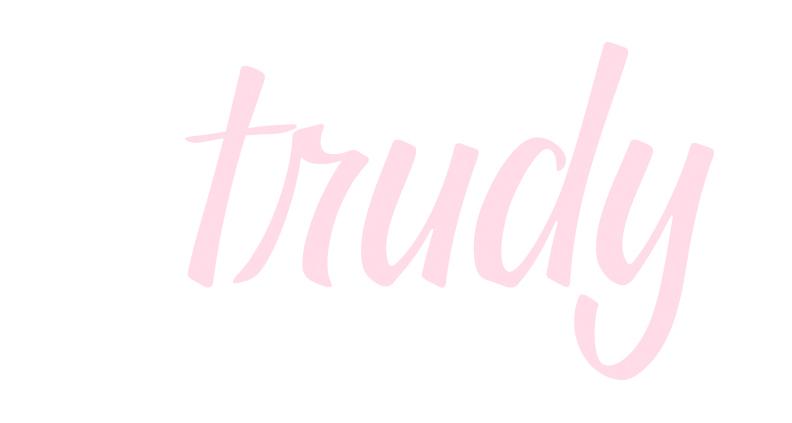 DDC_Trudy.jpg