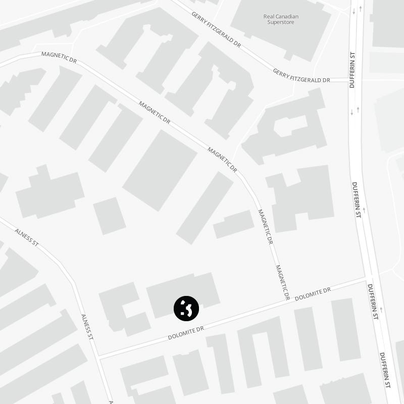 Phase3-flagship map.jpg