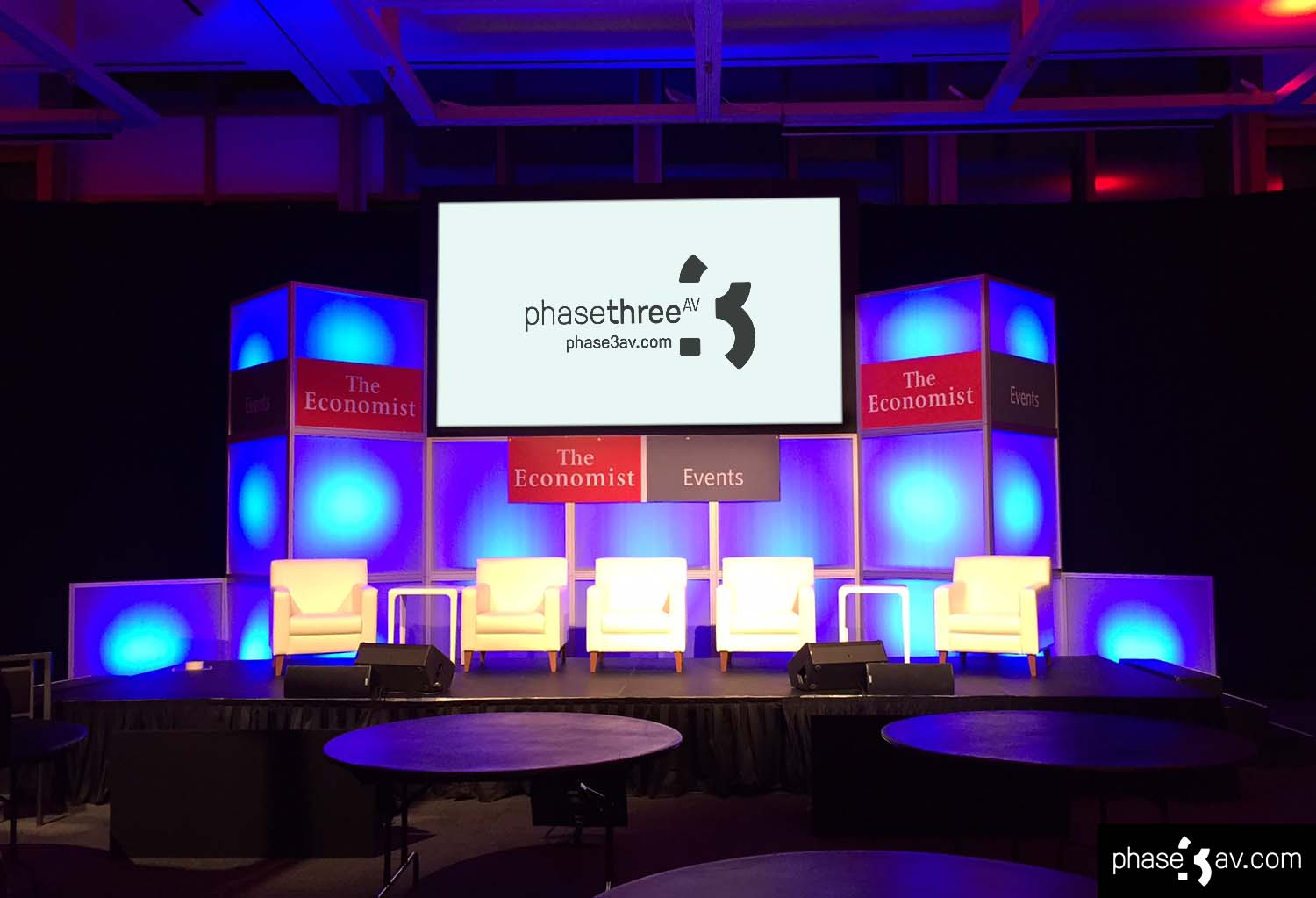 Phase3AV-BusinessEvents-225.jpg