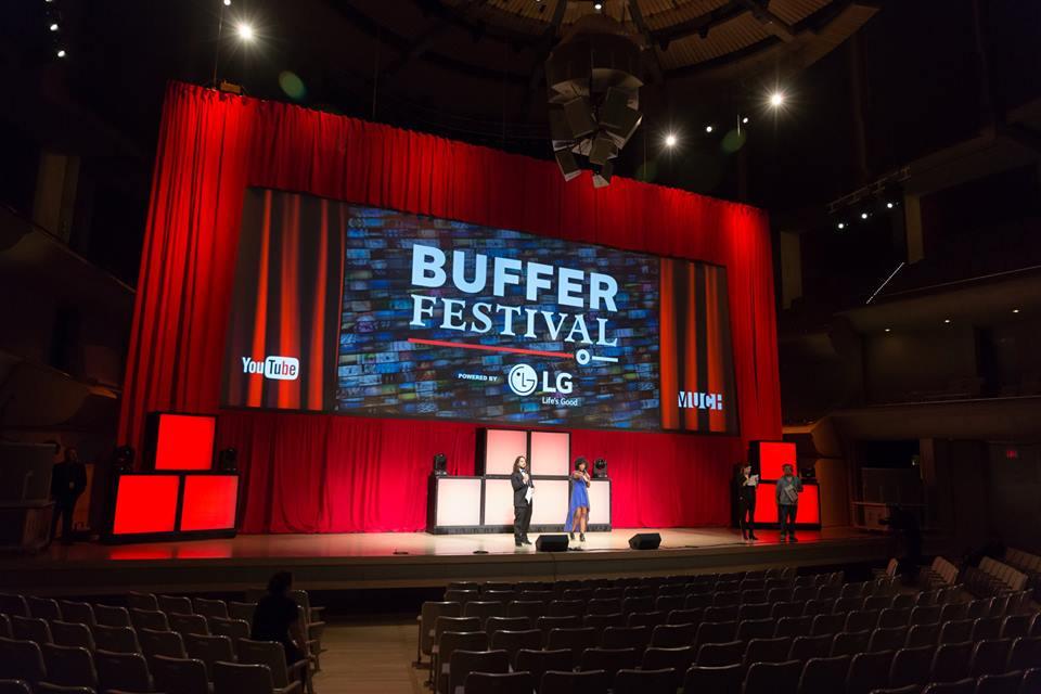 buffer-festival-gala-2015-5.jpg