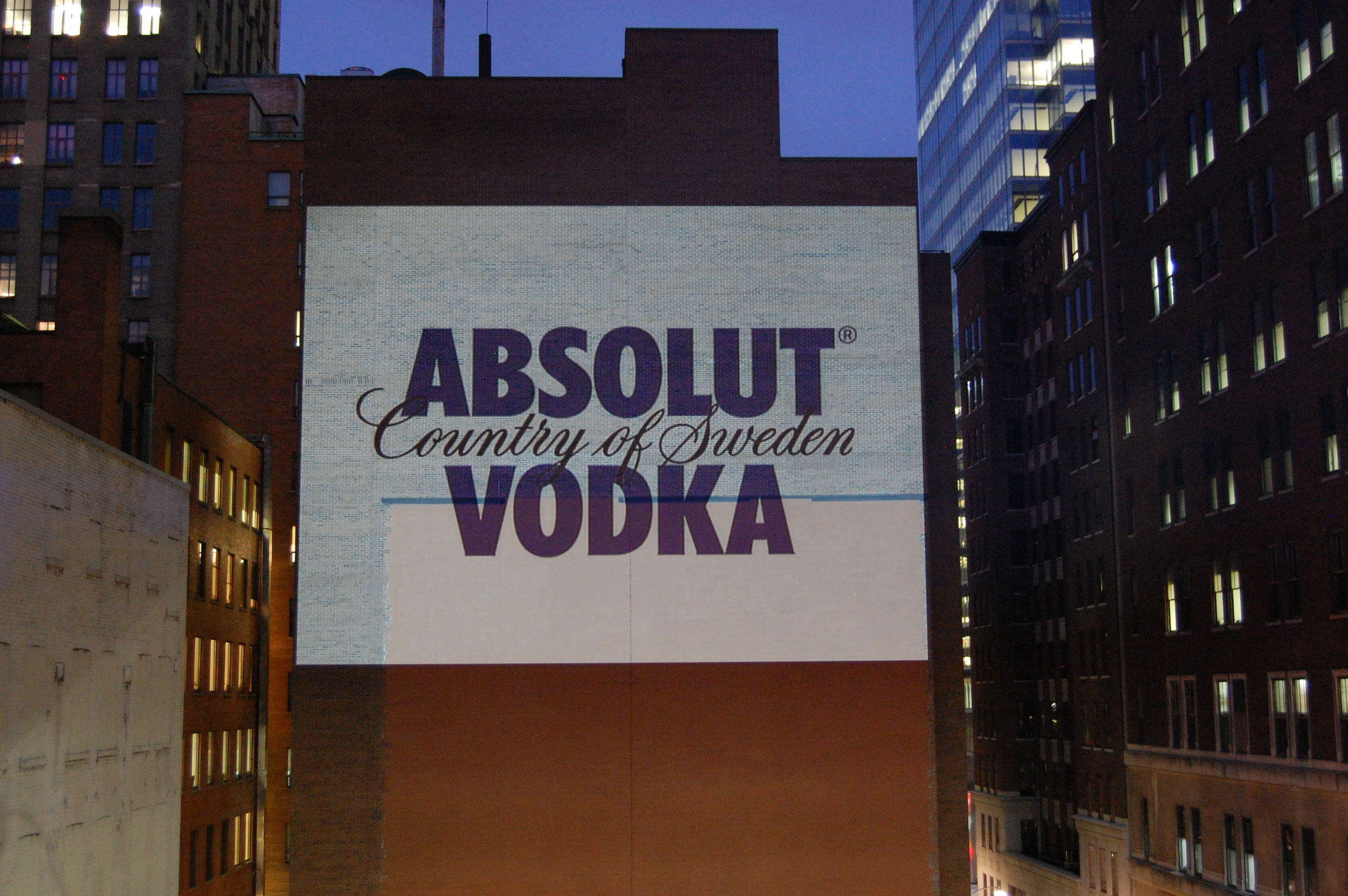 PH3-Absolut Projection.JPG