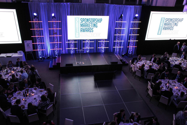 Sponsorship Marketing Award 2016-IMG_5972.JPG