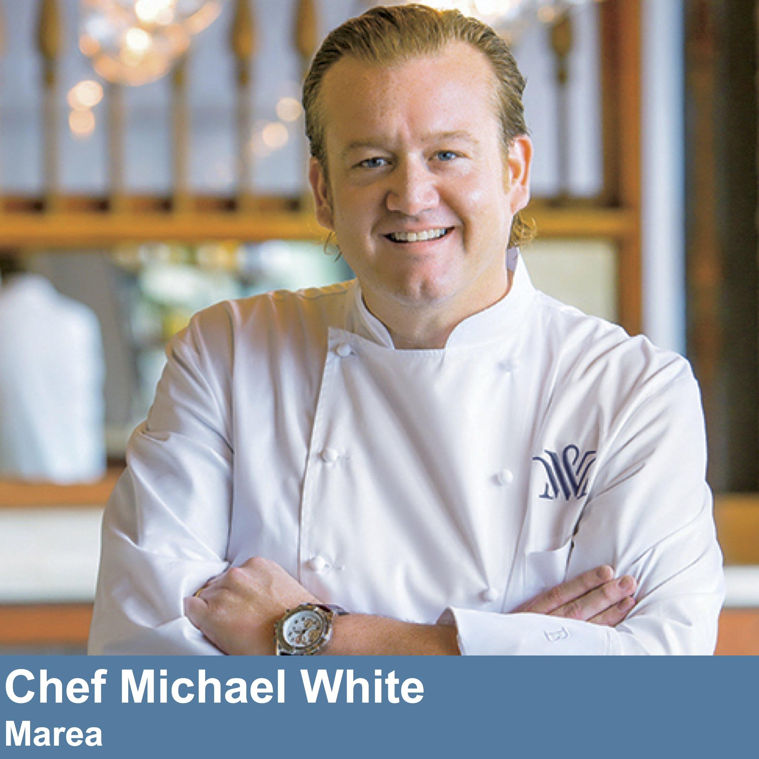 MICHAEL WHITE.jpg