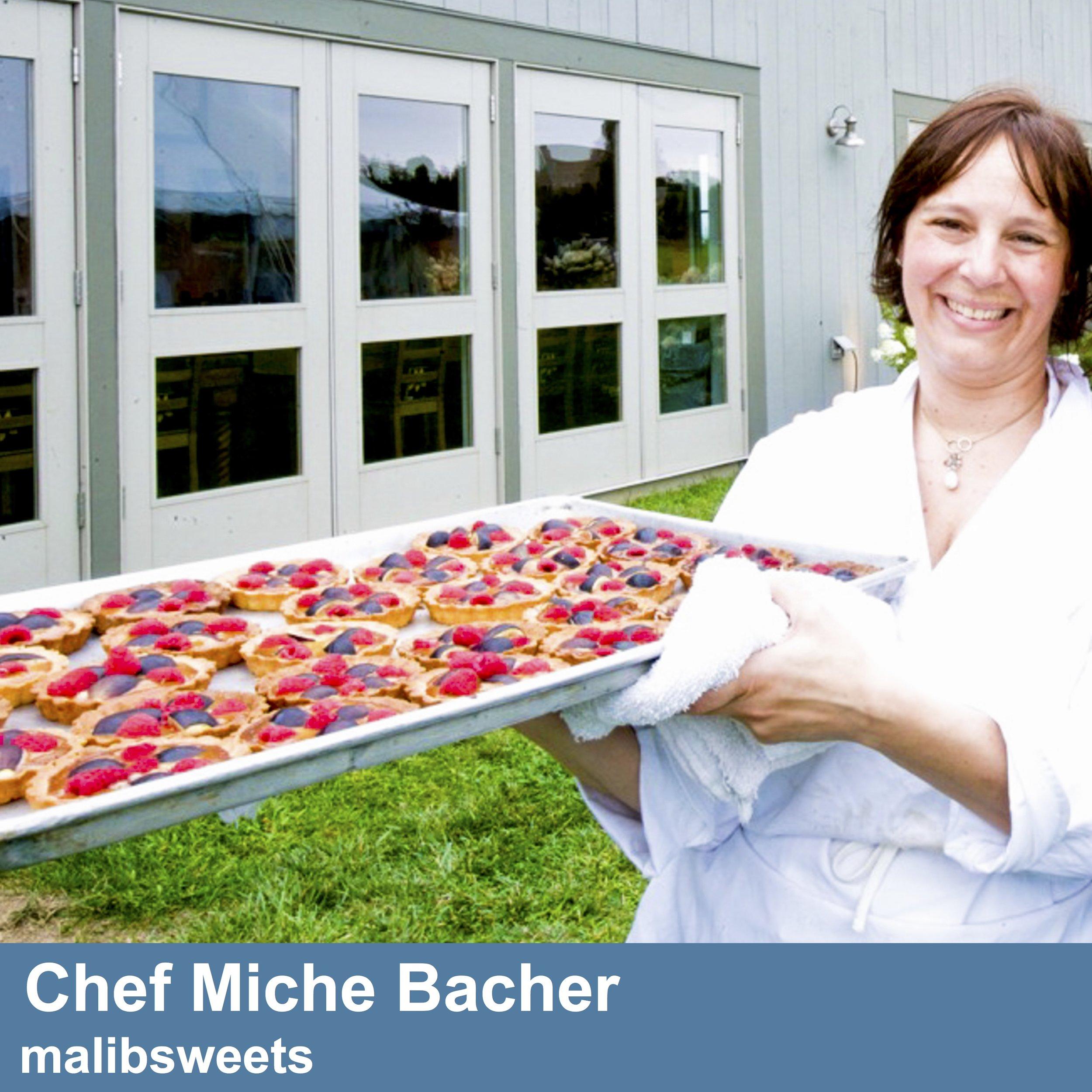 MICHE BACHER.jpg