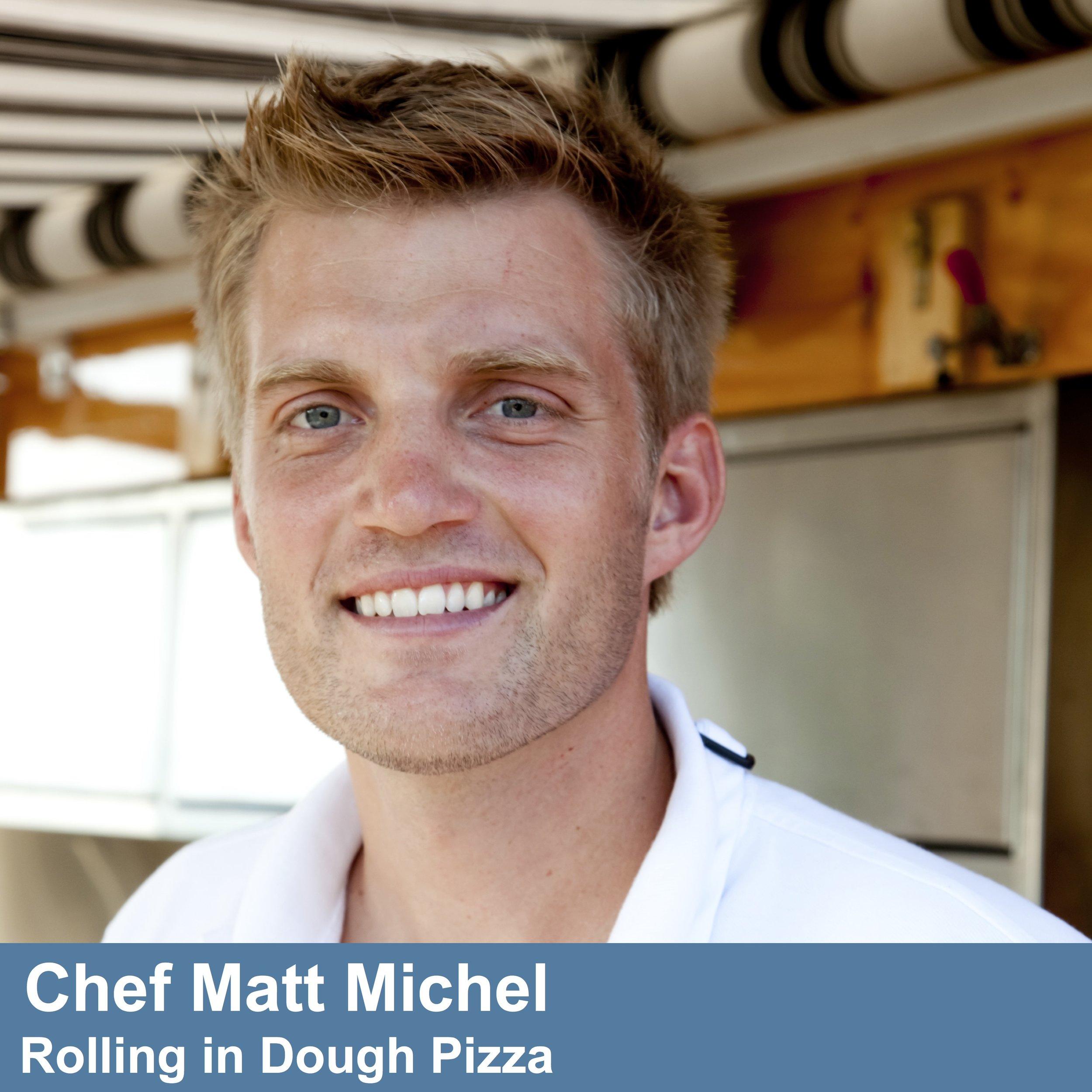 MATT MICHEL.jpg