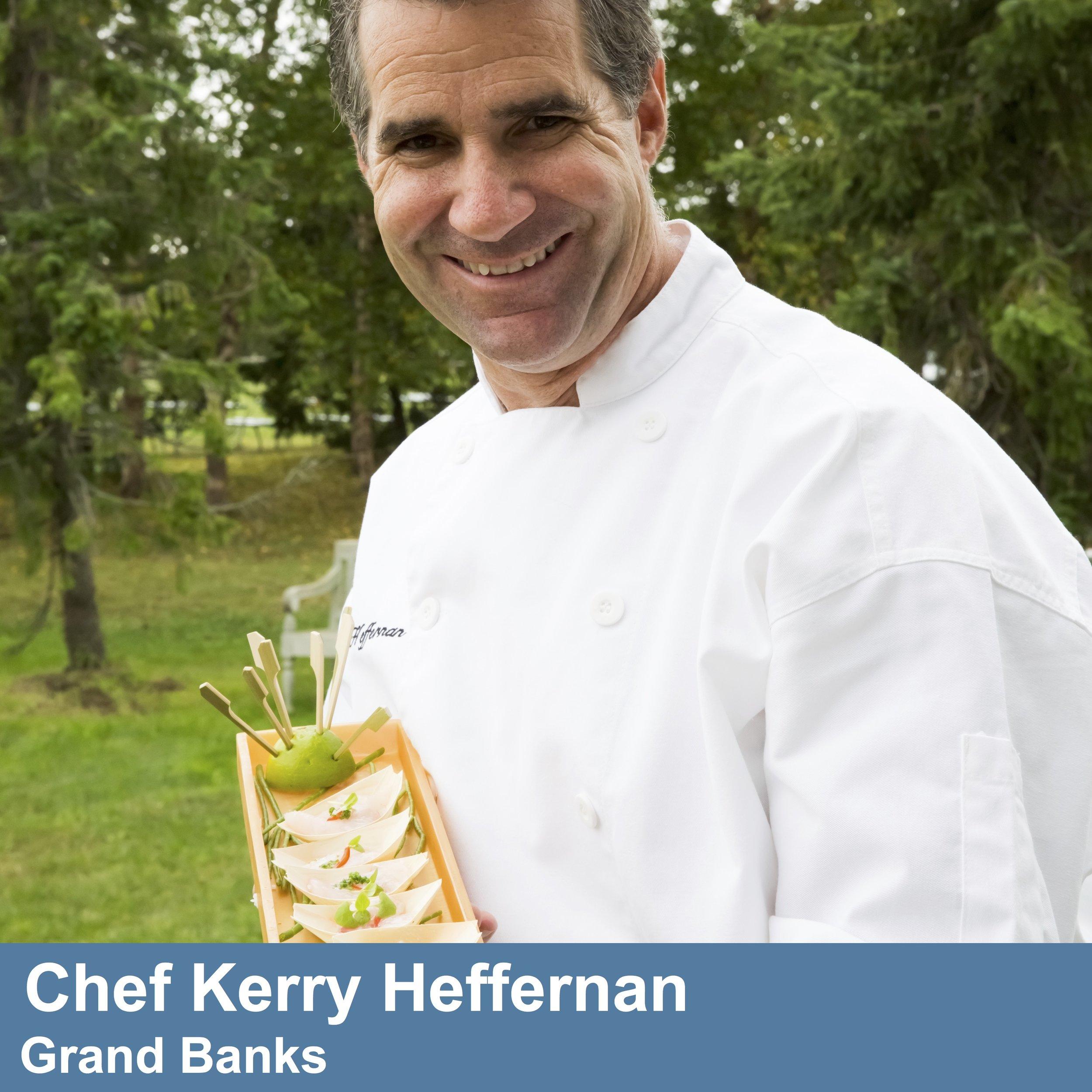 KERRY HEFFERNAN.jpg